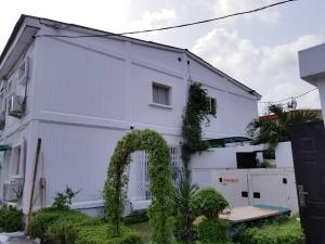 3 bedroom Flat / Apartment for shortlet   Dolphin Estate Ikoyi Lagos