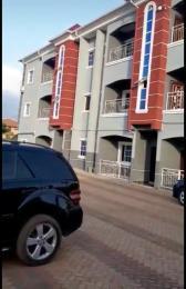 3 bedroom Blocks of Flats for sale Awka Anambra Anambra