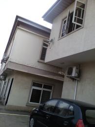 2 bedroom Flat / Apartment for shortlet Joseph Harrison,Timothy Side, Onike Yaba Lagos