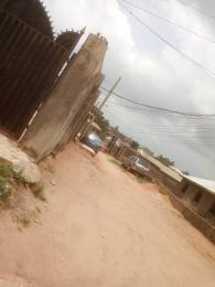 Residential Land Land for sale Ore Meta  Erinko Ado Odo/Ota Ogun