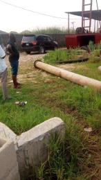 Residential Land Land for sale Edu Lagoon Estate; Ogudu-Orike Ogudu Lagos