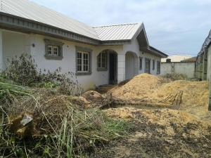 4 bedroom Detached Bungalow House for sale Lakowe phase 2 Lakowe Ajah Lagos