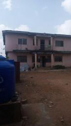 House for sale Chief Ali street of Liasu road. Ile iwe Egbe Lagos Lagos
