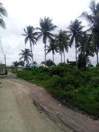 Mixed   Use Land Land for sale Several Within Area. Age Mowo Badagry Lagos