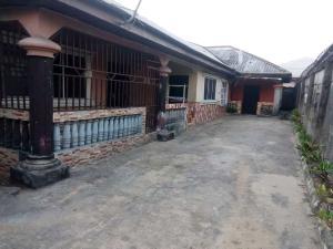 2 bedroom Commercial Property for sale Huton street, along Rumunduru Eneka road Rumunduru Obio-Akpor Rivers