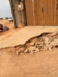Blocks of Flats House for sale Ojokoro road Eyita Ikorodu Ikorodu Lagos