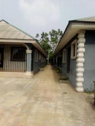 10 bedroom Blocks of Flats House for sale Agbowa Ikosi Ikorodu Lagos