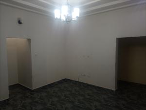3 bedroom Flat / Apartment for rent Mabushi District By Mobil Filling Station Mabushi Abuja