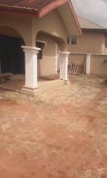 6 bedroom Detached Bungalow House for sale Wera,  Eyita  Ikorodu Ikorodu Lagos