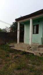 4 bedroom Blocks of Flats for sale Oriokuta Isawo Agric Ikorodu Lagos