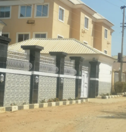 School Commercial Property for sale -  Kubwa Abuja