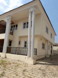 5 bedroom Detached Duplex for sale Favor Bodija Ibadan Oyo