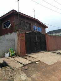 5 bedroom Detached Duplex House for sale Bayewu close off Ajayi road Ikeja Lagos