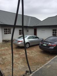 5 bedroom Blocks of Flats House for sale Greenleaf estate Ebute Ikorodu Lagos