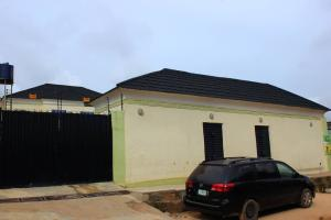 8 bedroom Detached Duplex House for sale Dosunmu street Ogba  Ikeja Lagos