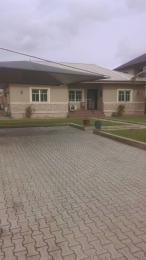 3 bedroom Detached Bungalow House for sale Royal Palmsville Estate by Remlek Busstop  Badore Ajah Lagos