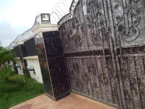 3 bedroom Detached Bungalow House for sale Adamo off Kokoro Abu Street Ijede Ikorodu Lagos