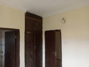 3 bedroom Self Contain for rent Lifecamp Life Camp Abuja