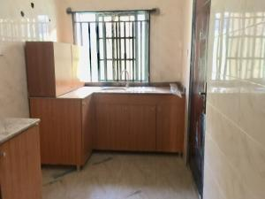 3 bedroom Blocks of Flats House for rent BERA Estate  chevron Lekki Lagos