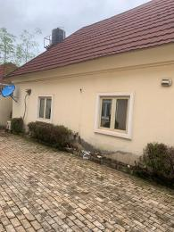 2 bedroom Semi Detached Bungalow House for rent Sahara Estate, Lokogoma  Lokogoma Abuja