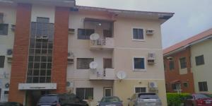 2 bedroom Self Contain Flat / Apartment for rent Katampe main ,close to Living Faith  Katampe Main Abuja