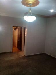 2 bedroom Flat / Apartment for rent Gudu Apo Abuja