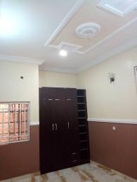 2 bedroom Self Contain for rent Mabushi Mabushi Abuja