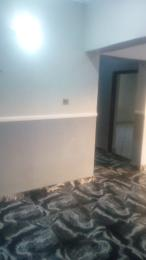 2 bedroom Self Contain Flat / Apartment for rent Fo1 Kubwa Abuja