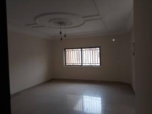 2 bedroom Self Contain for rent Jabi Jabi Abuja