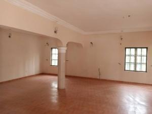 4 bedroom Detached Duplex House for rent Katampe main  Katampe Main Abuja