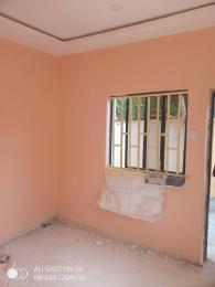 Self Contain for rent Efab Estate Life Camp Abuja