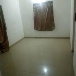 Self Contain for rent Mabushi Mabushi Abuja