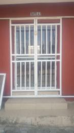 Shop in a Mall Commercial Property for rent Arab Road  Kubwa Abuja