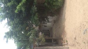 5 bedroom House for sale Opp st Paul Catholic church Alaba Ojo Lagos