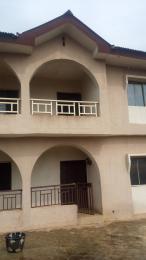 10 bedroom Penthouse Flat / Apartment for sale Sabo Area Behind Lagos Garage; Ijebu Ode Ijebu Ogun