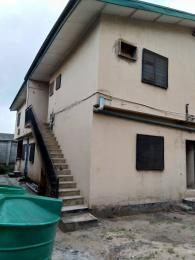 Tank Farm Commercial Property for sale Iju Lagos