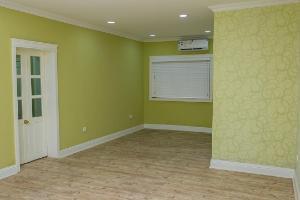 2 bedroom Block of Flat for sale Iponri Estate Surulere Alaka/Iponri Surulere Lagos
