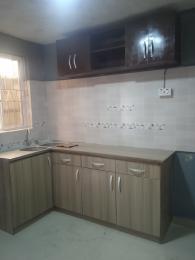 2 bedroom Flat / Apartment for rent Baiye Ogunlana Surulere Lagos