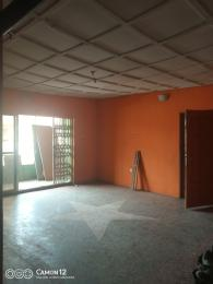 2 bedroom Flat / Apartment for rent Ago Ago palace Okota Lagos