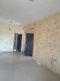 3 bedroom Flat / Apartment for rent Olaide Kilo-Marsha Surulere Lagos