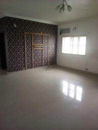 3 bedroom Terraced Duplex for rent Oduduwa Street Kilo-Marsha Surulere Lagos