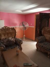 3 bedroom Blocks of Flats for rent Oduduwa Street Kilo-Marsha Surulere Lagos
