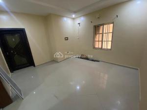 1 bedroom mini flat  Mini flat Flat / Apartment for rent Nicon Town Ikate Lekki. Nicon Town Lekki Lagos