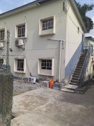 2 bedroom Flat / Apartment for rent Raymond Njoku Street Ikoyi SW. Ikoyi S.W Ikoyi Lagos