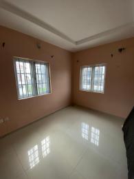 2 bedroom Flat / Apartment for rent  Nicon Town Ikate Lekki. Nicon Town Lekki Lagos