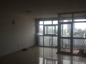 3 bedroom Massionette House for rent 1004 Estate Victoria Island. 1004 Victoria Island Lagos
