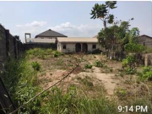4 bedroom Detached Bungalow House for sale BAYO AGUN Ibeshe Ikorodu Lagos