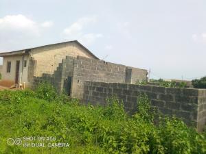 7 bedroom Terraced Bungalow House for sale Ipinyewa area Maya Ikorodu Lagos