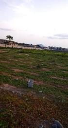 Mixed   Use Land Land for sale Close to Mayfair Gardens Awoyaya Ajah Lagos