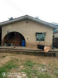 Show Room Commercial Property for sale Around Balogun Bus Stop Balogun Ikeja Lagos  Balogun Ikeja Lagos